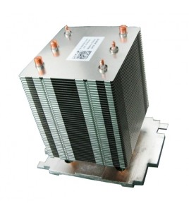 Dell Heatsink for PowerEdge R530 Processor 1 (412-AAGF)