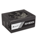 Corsair RM850i, 850W 80 Plus Gold Modular PSU (CP-9020083-EU)