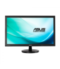 Asus VS247HR 23.6-inch LED Monitor, 1920x1080, 2ms, VGA, DVI, HDMI