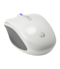 HP X3300 Wireless Mouse White (H4N94AA)