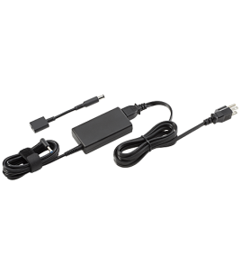 HP 45W Smart AC Adapter (H6Y88AA)