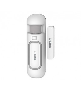 D-Link Z-Wave Home Door/Window Sensor (DCH-Z110)