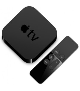 Apple TV 32GB - 4th Generation (MGY52QM/A)