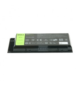 Dell 87 Whr 9-Cell Lithium-Ion Primary Battery, 3Y (451-11744)