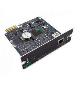 APC UPS Network Management Card 2 (AP9630)