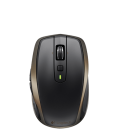 Logitech MX Anywhere 2 Bluetooth Wireless mobile mouse (910-004374)