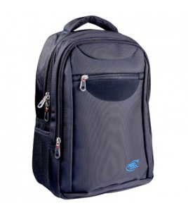 Deepcool DBP101 Backpack for 15.6-inch Notebooks