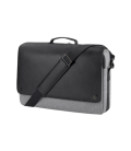 HP Executive Black Messenger for 15.6-inch Notebooks (P6N21AA)