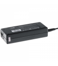 Akyga 90W Power Supply for HP Notebooks (AK-ND-04)