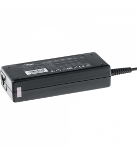 Akyga 90W Power Supply for Acer Notboks, 5.5x1.7 mm (AK-ND-12)