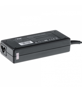 Akyga 92W Power Supply for Sony Notebooks, 6.5x4.4mm+pin (AK-ND-20)
