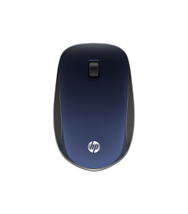 HP Z4000 Wireless Mouse, Blue (E8H25AA)
