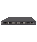 HP 1950-48G-2SFP+-2XGT-PoE+(370W) Switch (JG963A)