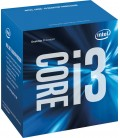 Intel Core i3-6100T 3.20GHz, s1151, 3MB Cache, Dual Core, Box (BX80662I36100T)