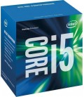 Intel Core i5-6402P 2.80 GHz, s1151, 6MB Cache, Quad Core, Box (BX80662I56402P)