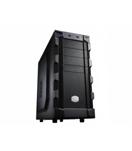 CoolerMaster K280 Midi Tower, Black (RC-K280-KKN1)