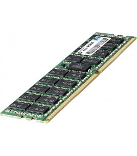 HP 8GB DIMM DDR4 2133MHz for 400/600/800 G2 and G3 platforms (P1N52AA)
