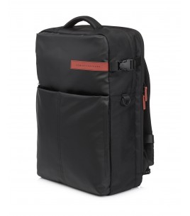 HP Omen Gaming Backpack for 17.3-inch Notebooks (K5Q03AA)