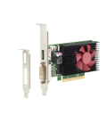 HP NVIDIA GeForce GT730 GFX 2GB PCIe x8 (N3R90AA)