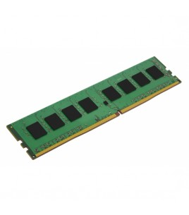 Kingston 8GB 1600MHz DDR3 DIMM KCP316ND8/8)
