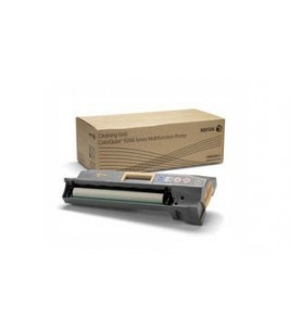 Xerox Cleaning Kit for ColorQube 9201/9202/9203 (108R00841)
