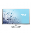 Asus MX279H 27-inch IPS Monitor, 1920x1080, 5ms, VGA, HDMI, Audio