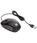 HP USB Travel Mouse (G1K28AA)