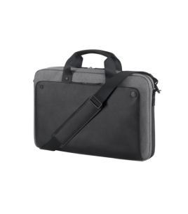 HP Executive Black Slim Top Load Case for 15.6-inch Notebooks (P6N20AA)