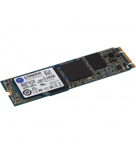 Kingston SSDNow M.2 SATA G2, 240GB (SM2280S3G2/240G)