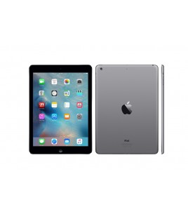 Apple iPad Air Wi-Fi + Cellular 32GB Space Grey