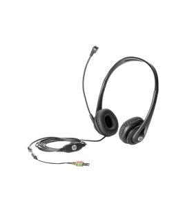 HP Business Headset v2 (T4E61AA)