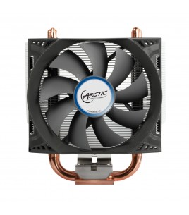 Arctic Cooling Freezer 13 CO CPU Cooler (UCACO-FZ13100-BL)