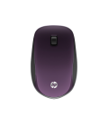 HP Z4000 Wireless Mouse, Purple (E8H26AA)