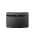 D-Link GO-RT-N150 Wireless N150 Easy Router