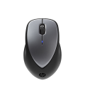 HP Touch to Pair NFC-Bluetooth Mouse (H6E52AA)