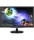 ViewSonic VX2757-MHD 27-inch Monitor, 1920x1080, 1ms, VGA, HDMI, DP, Audio