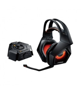 Asus Headphones STRIX 7.1