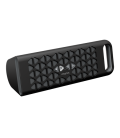 Creative Muvo 10, Portable Wireless Speaker with NFC, Black (51MF8180AA000)