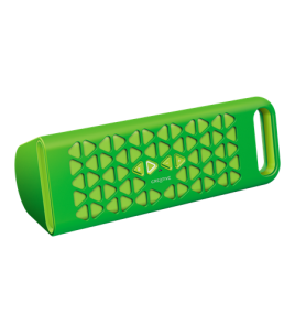Creative Muvo 10, Portable Wireless Speaker With NFC, Green (51MF8180AA001)