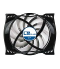 Arctic Accelero L2 PLUS AMD/NVIDIA Graphics Card Cooler