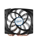 Arctic Accelero Mono PLUS AMD/NVIDIA Graphics Card Cooler