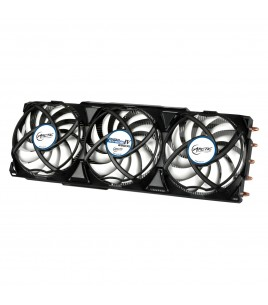 Arctic Accelero Xtreme IV High End VGA Cooler