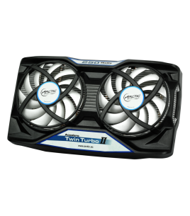 Arctic Accelero Twin Turbo II AMD/NVIDIA Graphics Card Cooler