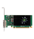 PNY NVS 315 for Dual DVI and VGA Low Profile, 1GB DDR3, 64-bit, DMS-59 to dual DVI-I SL