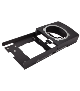 Corsair Hydro Series HG10 N780 GPU Liquid Cooling Bracket