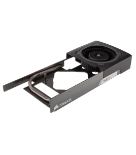 Corsair Hydro Series HG10 N970 GPU Liquid Cooling Bracket