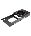 Corsair Hydro Series HG10 N980 GPU Liquid Cooling Bracket (CB-9060008-WW)