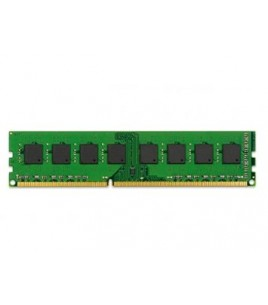 Refurbished RAM 4GB DDR3 1600MHz DIMM