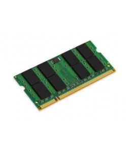 Refurbished RAM 2GB DDR2 800MHz SODIMM