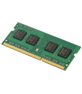 Refurbished RAM 4GB DDR3 1600MHz SODIMM